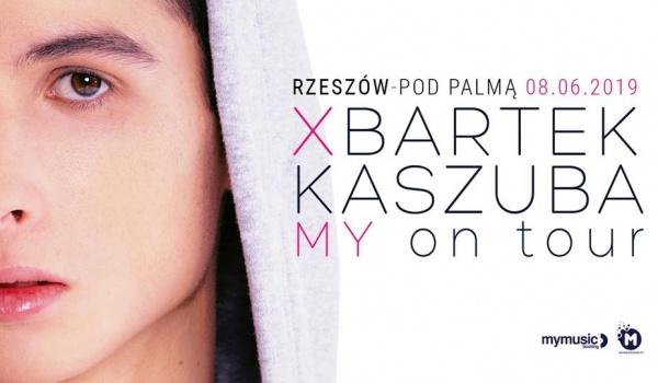 Going.   Bartek Kaszuba - Pod Palmą