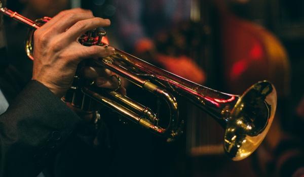 Going.   Jazzowe środy - Piwnica Kany