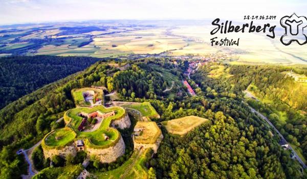 Going. | Silberberg Festival - Twierdza Srebrna Góra