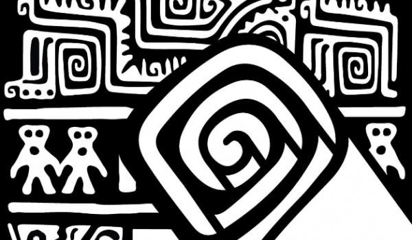 Going. | Ecuador Poster Bienal - Centrum Spotkania Kultur w Lublinie