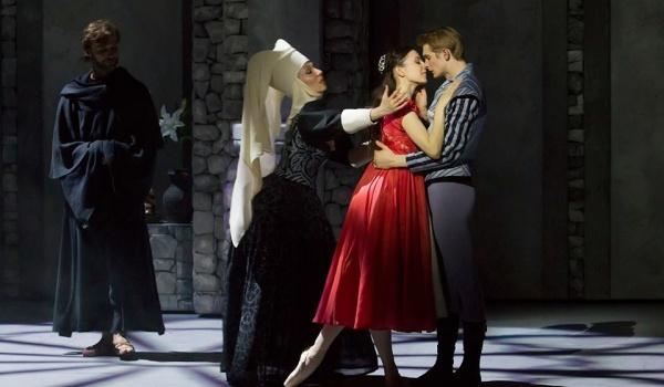 Going. | Romeo i Julia - Opera Nova