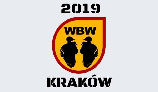 Going. | WBW 2019 // Freestyle Battle - Klub Studencki Żaczek
