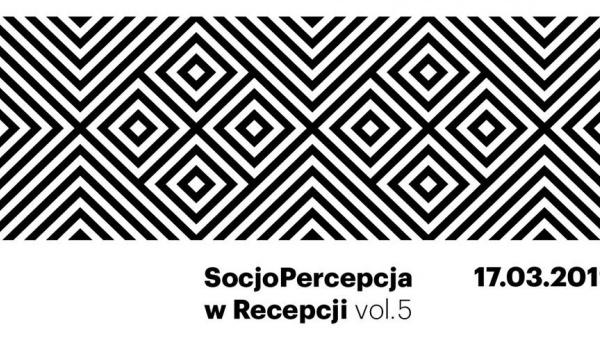Going. | SocjoPercepcja: O mobilizacji społecznej kobiet - Recepcja