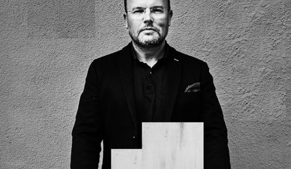 Going. | Tomasz Konieczny w Teatrze Wielkim w Poznaniu - TEATR WIELKI - OPERA POZNAŃ