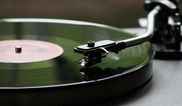 Going. | Nastały Ciężkie Bassy: Kalczer/ DJ HAL/ Mifi - Klub Metro