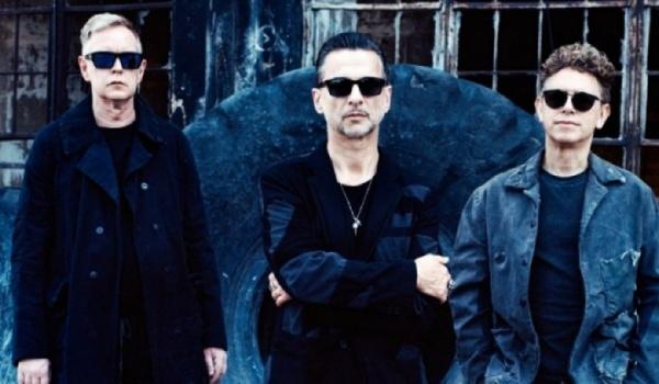 Going. | Depeche Mode Night | Protokultura - Protokultura - Klub Sztuki Alternatywnej