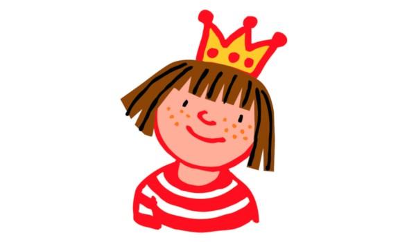 Going. | Spotkanie z Basią | Targi Książki Dziecięcej - Centrum Praskie Koneser