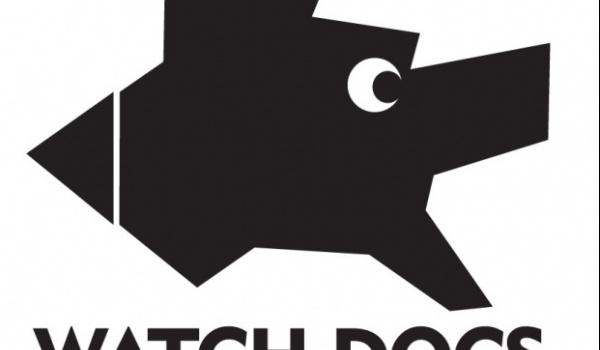 Going. | 17. Objazdowy Festiwal Filmowy WATCH DOCS 2019 - Od Nowa