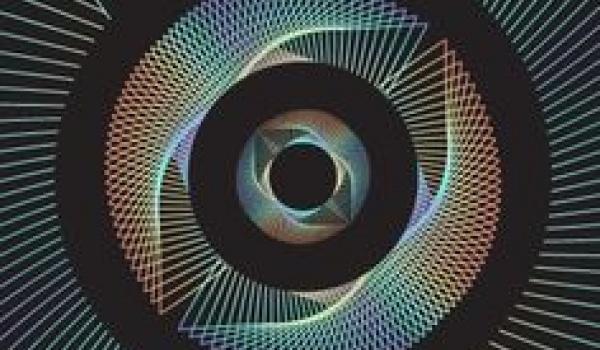 Going. | Liquid Drum'n'Bass - SODA Underground Stage