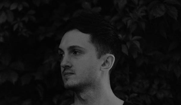 Going.   Sezon #1: Violent / Piotr Klejment / Cranz / Kosmalski - Ziemia
