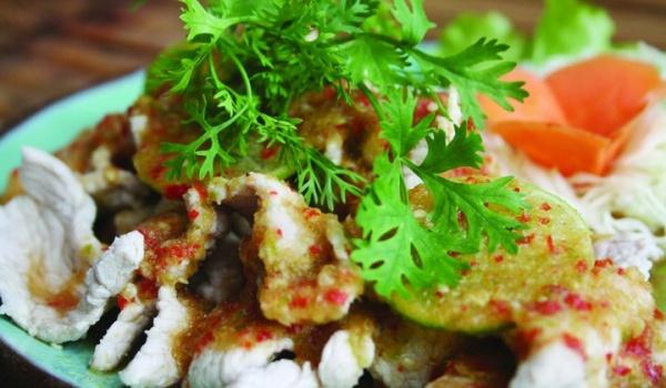 Warsztaty Kulinarne Kuchnia Azjatycka Bilety Na Wydarzenie