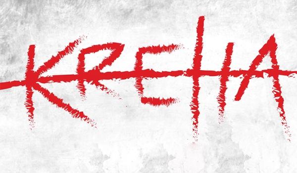 Going. | Echa: Kreha - Forum