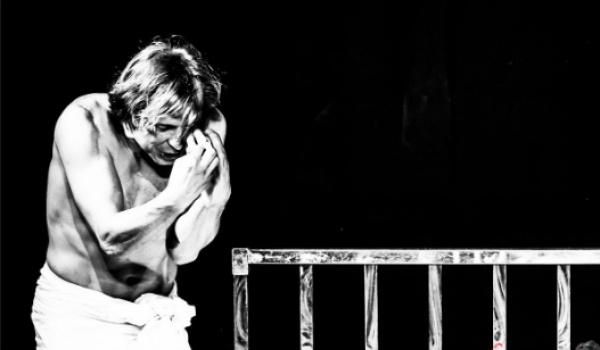 Going. | Morfina - Stara Rzeźnia