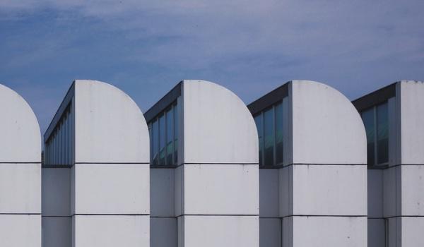 Going. | Architektura I połowy XX w. - Staromiejskie Centrum Kultury Młodzieży