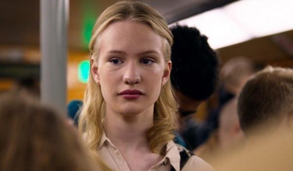 Going.   Kino psychologiczne: Girl - Nowe Kino Pałacowe