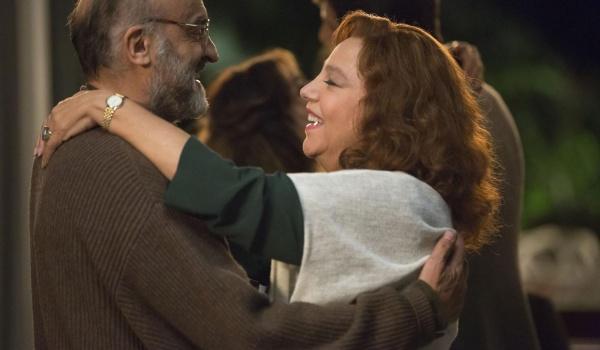 Going. | Cinema Italia Oggi – pokazy nowego kina włoskiego - Kino Nowe Horyzonty