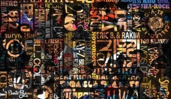 Going. | Rap Przelotka - NRD Klub