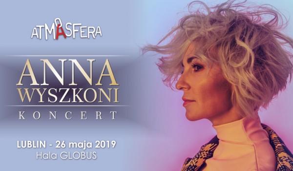 Going. | Anna Wyszkoni | Lublin - Hala Globus