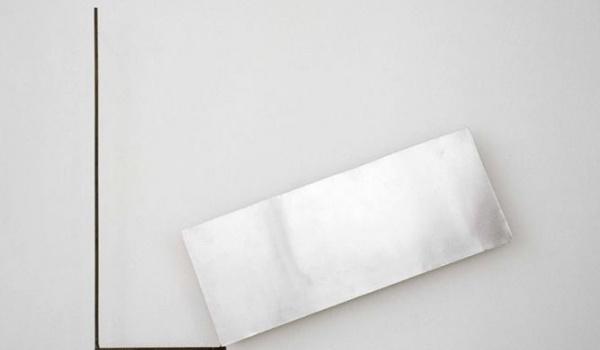 Going.   Koji Kamoji. Cisza i wola życia - finisaż - Muzeum Sztuki i Techniki Japońskiej Manggha