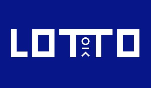 Going. | LOTTO + julek ploski - Pogłos