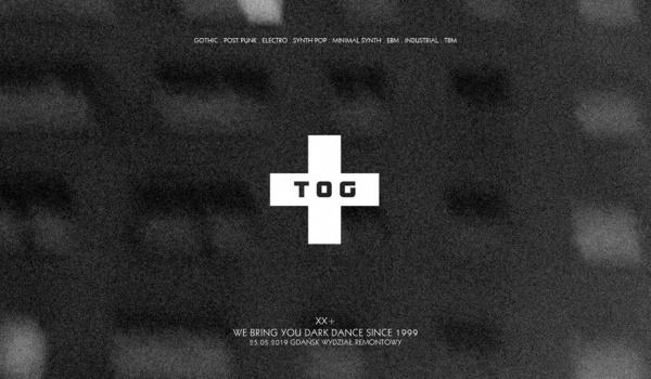 Going. | TOG - Wydział Remontowy