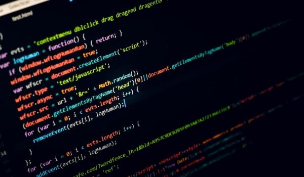 Going. | Konferencja CyberTek. Ekosystem cyberbezpieczeństwa - Międzynarodowe Centrum Kongresowe