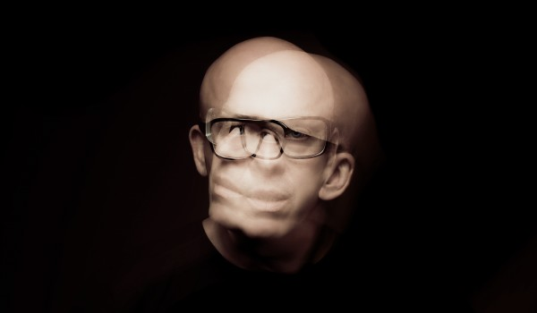 Going. | P23: Stephan Bodzin - P23