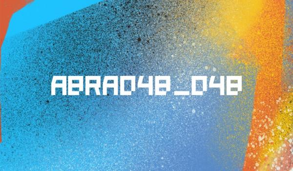 Going. | Abradab - koncert urodzinowy Dworca - Dworzec Zakopane