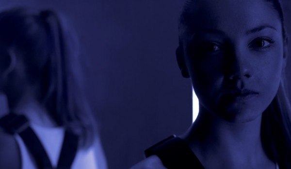 Going. | Imperial Black Unit (live) & Melania - Szpitalna 1