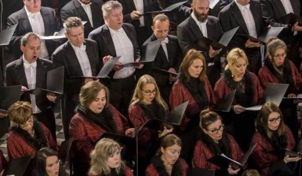 Going. | Noc Muzeów 2019 - Interaktywna lekcja nocnego śpiewania - Filharmonia Śląska
