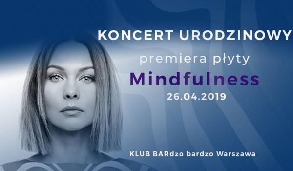 Going.   Magdalena Tul - BARdzo bardzo