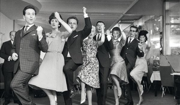 Going. | Ale Jaja - Wielkanoc | sobota x niedziela - Prywatka Dance Club