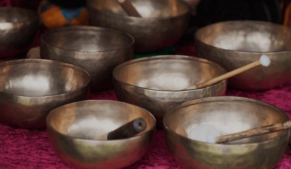 Going. | Koncert mis tybetańskich - Niezła Sztuka