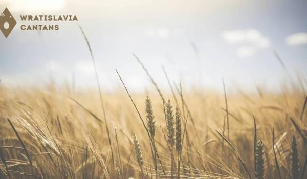 Going. | Pieśni z lasów i pól | Tradycyjna polska muzyka ludowa - Narodowe Forum Muzyki