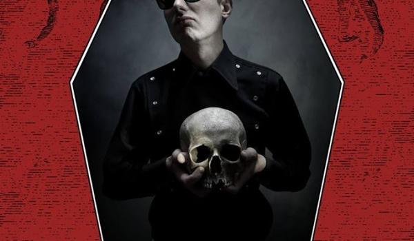 Going. | WWA - Rob Coffinshaker's Underground Fire / Them Pulp Criminals - Hydrozagadka