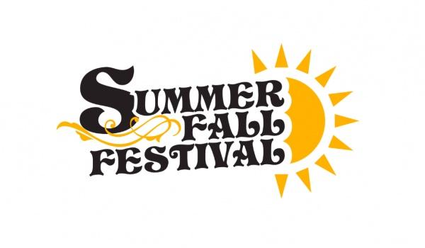 Going. | Summer Fall Festival - Plaża nad Wisłą