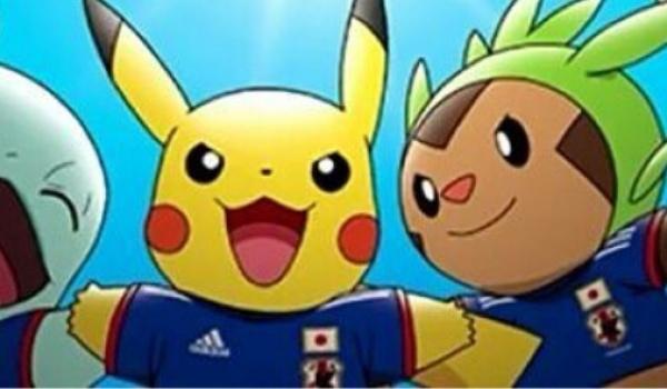 Going.   Sobotni Pokemon Pre-release - Magiczny Rynek - Gry planszowe i karciane, turnieje MTG
