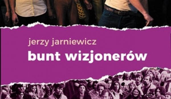 Going. | Bunt wizjonerów - Teatr Nowy im. Kazimierza Dejmka w Łodzi