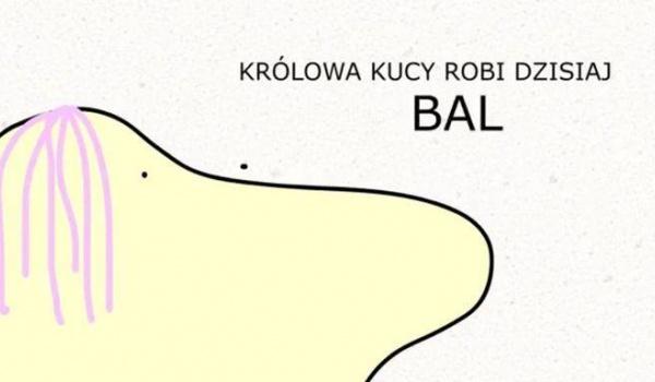Going. | BAL u Kurowej - Klubokawiarnia Niebostan