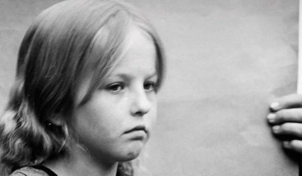 Going. | Dorota Nieznalska: Przemoc i pamięć - wernisaż - MOCAK Muzeum Sztuki Współczesnej w Krakowie