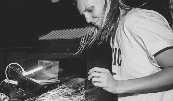 Going. | Prze Techno x An On Bast LIVE x Prozak 2.0 - Prozak 2.0