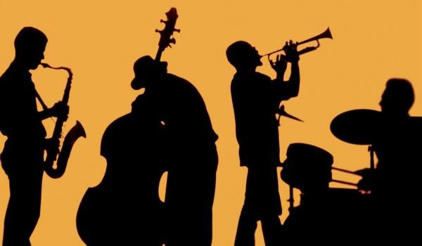 Going. | Międzynarodowy Dzień Jazzu - Centrum Kulturalno-Kongresowe Jordanki