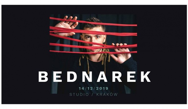 Going. | Bednarek - Klub Studio