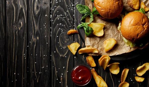 Going.   Warsztat kulinarny: kuchnia roślinna - BROWIN