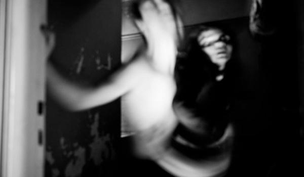 Going. | Electra_a contemporary tragedy - Scena Supernova