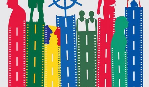 Going. | Kino Via Carpatia - Kino