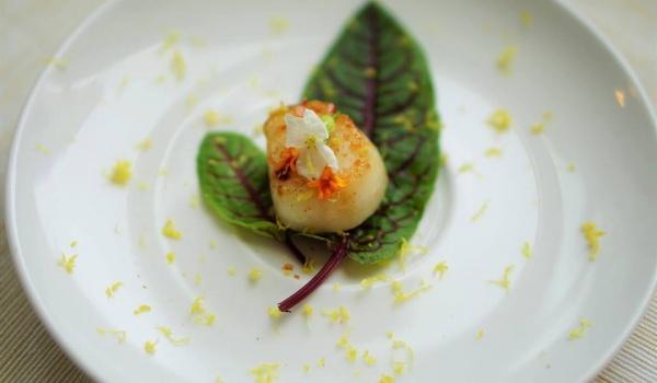 Going. | Kuchnia francuska - Atuty Studio Kulinarne