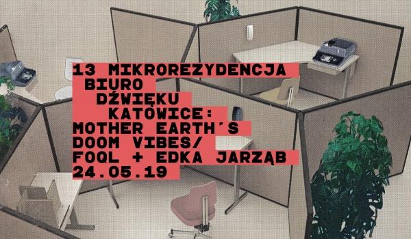 Going. | Mikrorezydencja BDK: FOQL & Edka Jarząb - Jazz Club Hipnoza