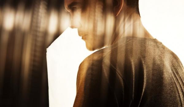Going. | PERC / Sept / Aksamit / Kaotik - Sfinks700