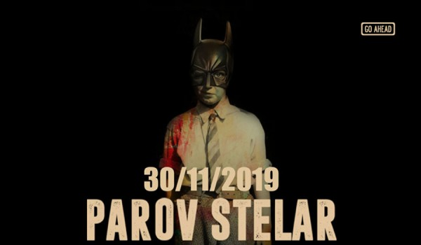 Going. | Parov Stelar - Torwar